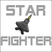 Star-Fighter - Free