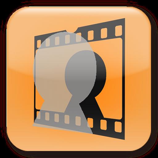 攝影App トビドラ -トビだせ!裸眼3D立体視でオドロキカメラ- LOGO-3C達人阿輝的APP