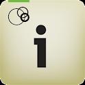 Si.info logo