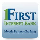 First Internet Bank Business