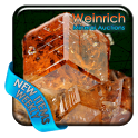 Fine Mineral Auctions icon