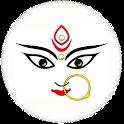 Puja Greeting logo