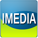 Indomedia Group logo