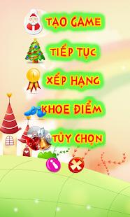 Tro Choi Noel