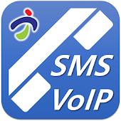 SMS080 무료문자전송서비스