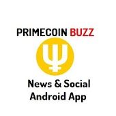 Primecoin Buzz - XPM News