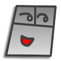 Share image – Frame logo