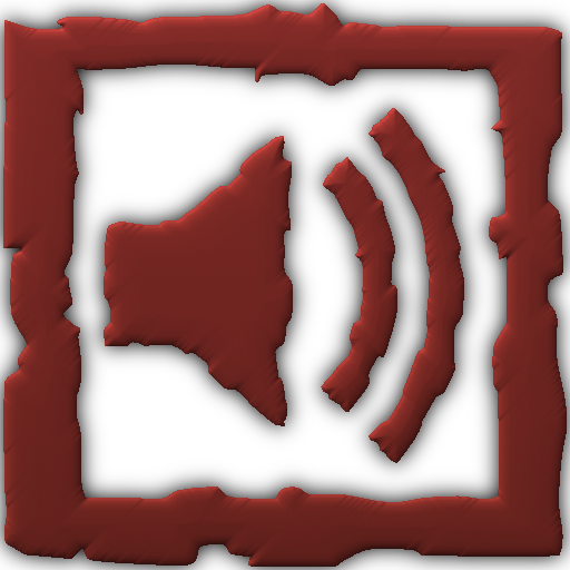 Soundboard for Dota 2 媒體與影片 App LOGO-APP試玩