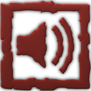 app dota 2 advanced soundboard apk for windows phone android