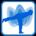 My Yoga class icon