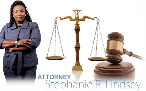 The Lindsey Firm