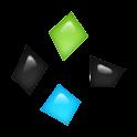 Phanfare logo