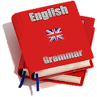 English Grammar Test Pro icon
