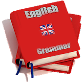 English Grammar Test Pro