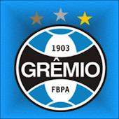 Noticias do Gremio