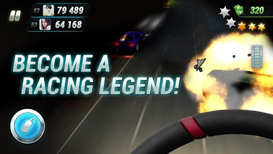 Road Smash: Crazy Racing! v1.8.50 (Mod)