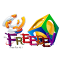 Donation (FreeDev) icon