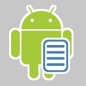 簡単メモ icon