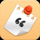 Tapatalk 4 por 0,75€ en Google Play por una semana