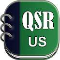 QSR Booklet icon