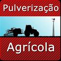 Cálculo de Pulverização icon