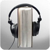 ReadItOut Audio Book Player β