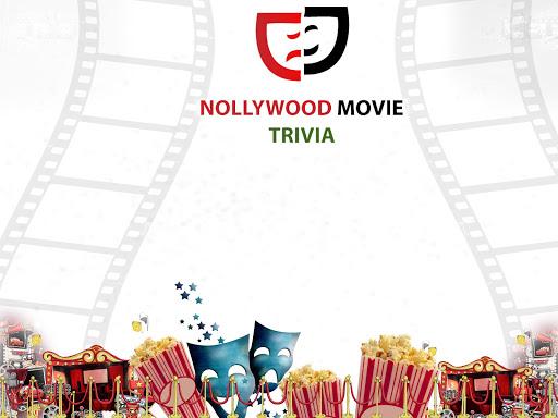 Nollywood Movie Trivia