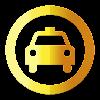 Oga Taxi