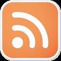 Adobe Evangelists Blogroll logo