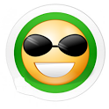 Whatsapp Emoticons & Smileys icon
