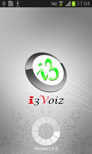 i3voip