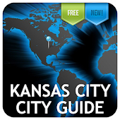 Kansas City Guide