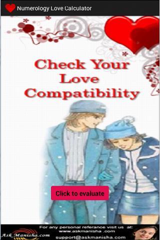 Askmanisha-Love Compatibility
