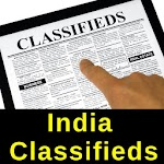 India Classifieds
