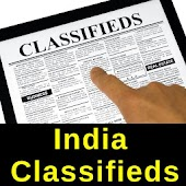 India Classifieds