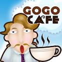 GogoCafe icon