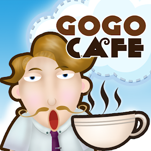 GogoCafe