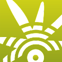Arraial d'Ajuda Guia Mobile icon
