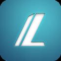 ipLex.Закони icon