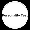 Scientific Personality Test icon