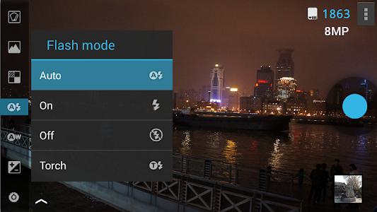 ProCapture v1.7.4.3 Build 6112