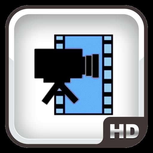 Video Editor And Mixer LOGO-APP點子