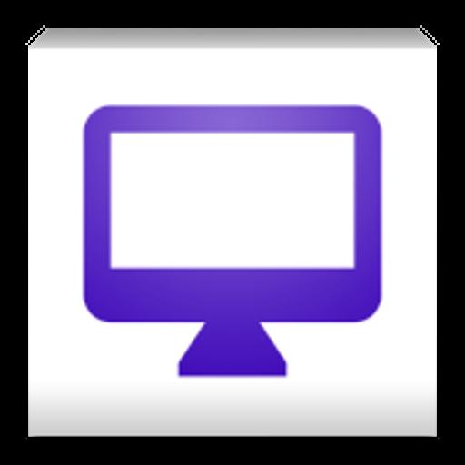 Practical Browser LOGO-APP點子