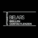 Bielars contactlenzen icon