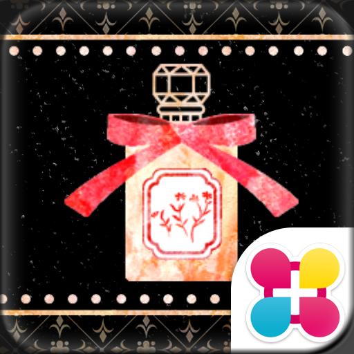 美妝 for[+]HOME 個人化 App LOGO-APP試玩