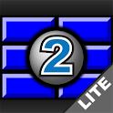 Ball Blaster 2 Lite logo