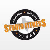 Studio Fitness