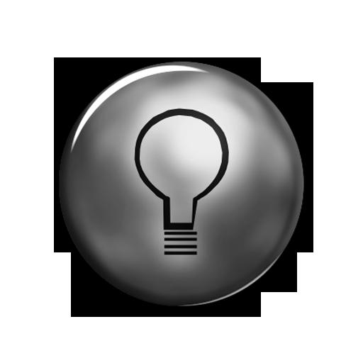 Consultar tarifa electrica