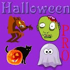 Halloween Soundboard Pro icon
