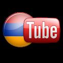 ArmTube icon